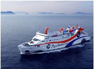 [日本] 배낭여행에 피가되고 살이되는 이야기 – 3rd