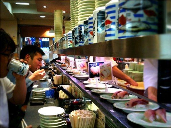 일본에서 아르바이트 구할 때 필수 체크 리스트!