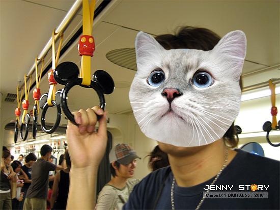 일본 도쿄 : 디즈니랜드+디즈니씨 완전정복하기