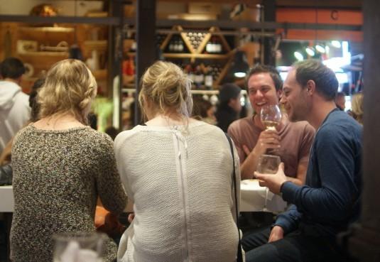 잊을 수 없는 풍미! 스페인과 포르투갈의 와인