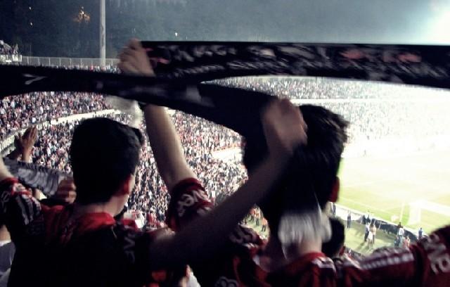 터키 축구기행, 가장 뜨거웠던 경기장은 어디일까?
