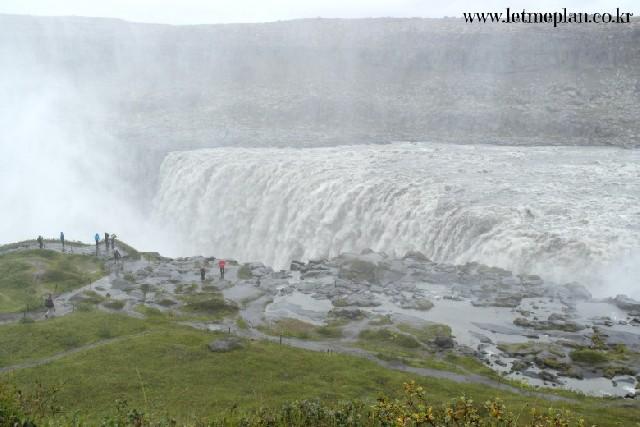 아이슬란드에는 특별한 무언가가 있다!