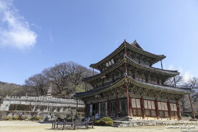김제, 성지를 찾아서 :: 아름다운 순례길 7코스