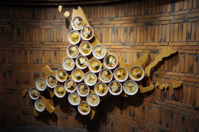일본 삿포로에서 먹어야할 것들!