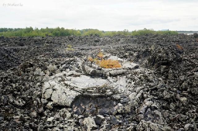 오대련지, 검은 용이 살아있는 자연탐방지 – 흑룡산, 석해, 백룡호