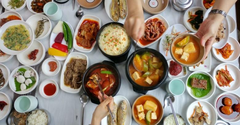 전북 순창군, 여행하기 이렇게 좋은 곳이었어?
