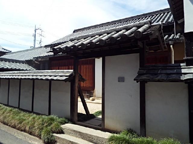나오시마 이에프로젝트 자세히 보기