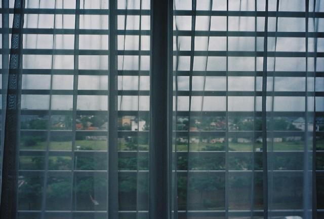 안녕? 나도 도시에서 왔어요. 쿠알라룸푸르,말레이시아