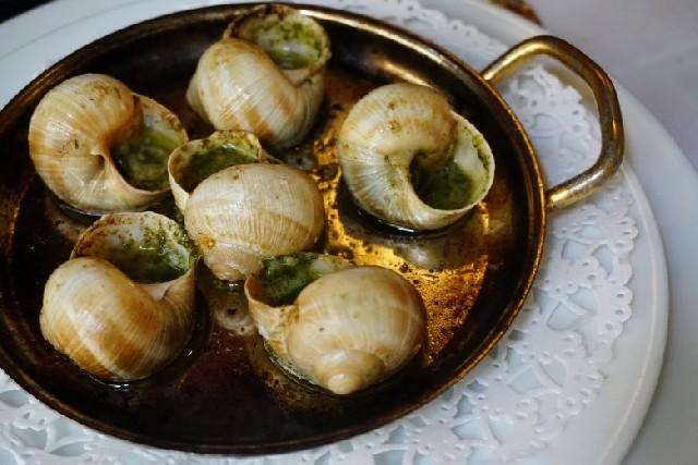 파리여행에서 꼭 먹어봐야할 요리 7가지