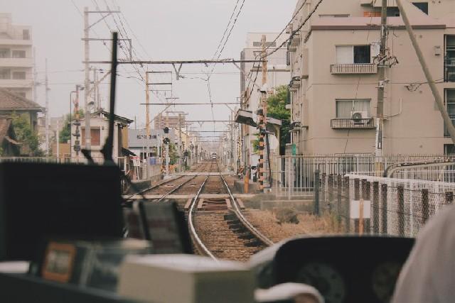 흔하지 않은 오사카 여행지, 어디 없을까?
