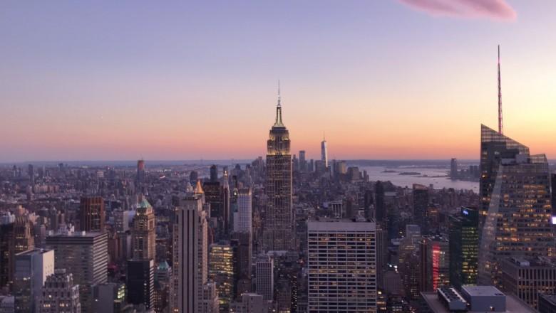 뉴욕 여행에서 꼭 해봐야 할 11가지!