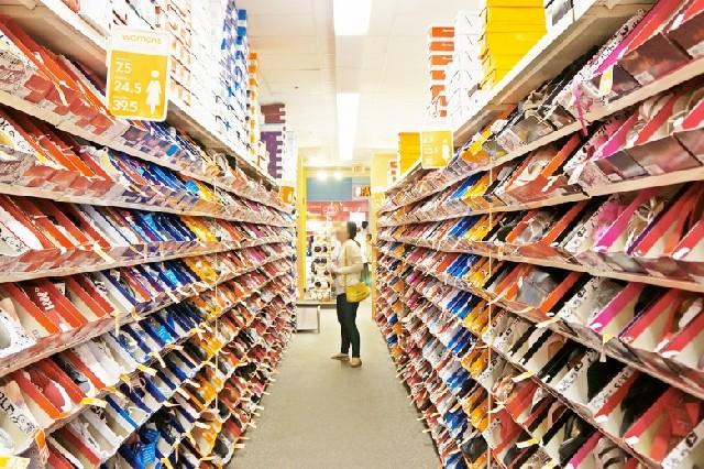 괌 쇼핑몰 BEST 6, 쇼핑 꿀팁 총정리