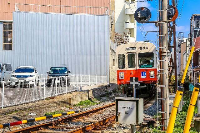 일본 소도시의 매력! 다카마쓰 가볼만한 곳 추천