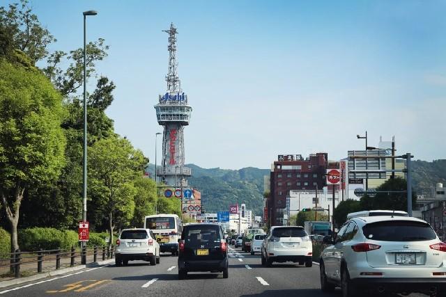 일본 소도시 힐링여행, 벳부여행의 정석