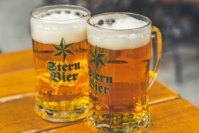 맥덕을 위한 잘츠부르크 수제 맥주 가이드