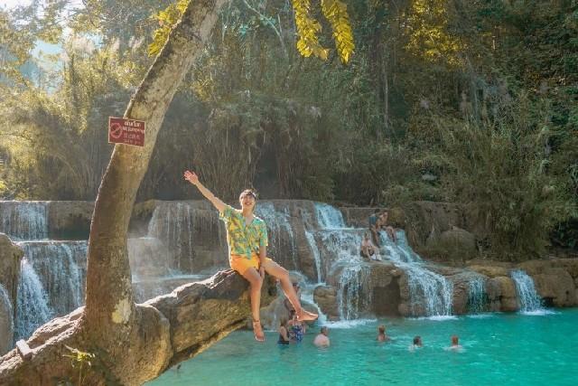 라오스에 흠뻑 빠진 여행자가 알려주는 도시별 핵꿀팁 TOP 10