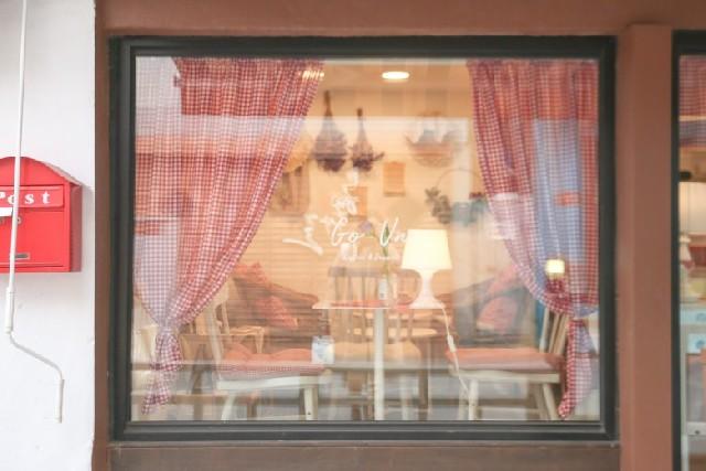 과거와 현대가 공존하는 군산, 카페 BEST 5