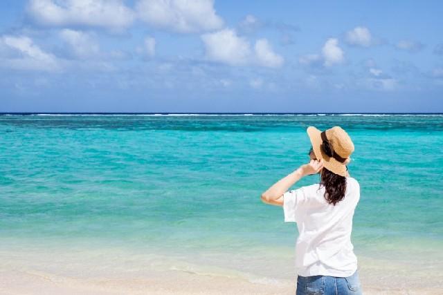 알면 알수록 매력적인 괌 남부 명소 BEST 10